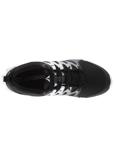 Reebok Realflexain 4.0 Siyah